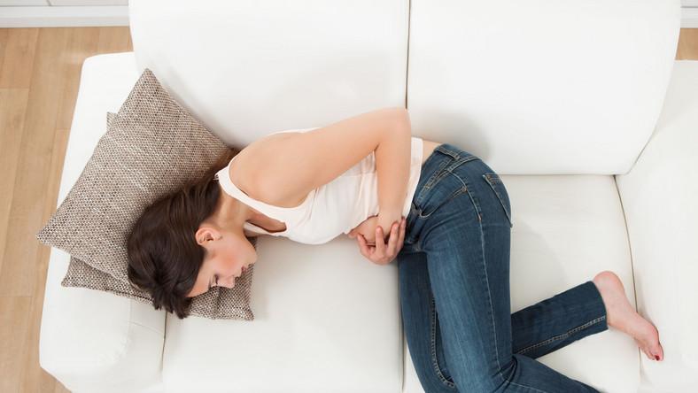 Czy urlop menstruacyjny to dobry pomysł?
