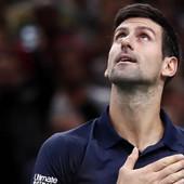 TEKST KOJI JE RASPLAKAO SRBIJU! Novak Đoković zadivio Švajcarce, napisali veći hvalospev o njemu nego o Rodžeru Federeru!