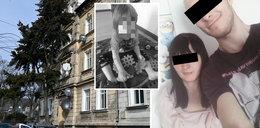 Śmierć 3-letniej Hani z Kłodzka. Kurator usłyszała zarzuty