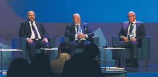 Sektor bankowy jest gotowy do wsparcia transformacji