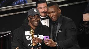 Oscary 2017: gwiazdy za kulisami tegorocznej gali
