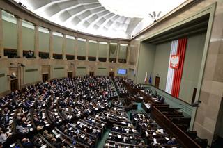 Magierowski: Państwo powinno wziąć odpowiedzialność za działania prokuratury