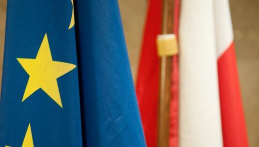 Powołano rzecznika Funduszy Europejskich