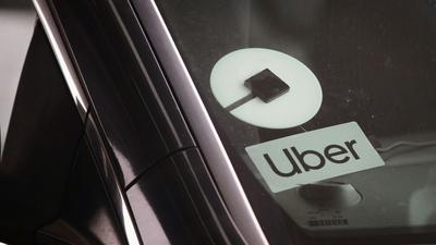 Uber's partner in Africa raises $23m to help drivers purchase cars