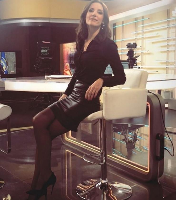 Marija Stamenić