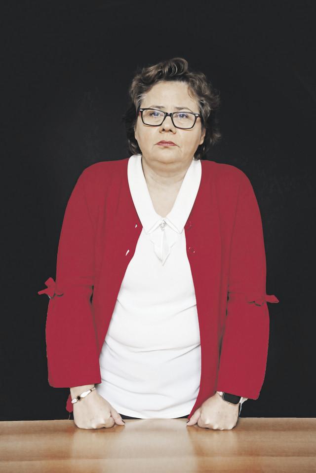 Lidija Komlen Nikolić