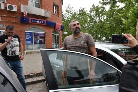 Evo U ŠTA Miki Đuričić ULAŽE NOVAC zarađen u Zadruzi: Suzana je uključena u plan!