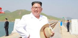Przywódca Korei zbiera psie skóry. Kto nie ma psa, musi zapłacić