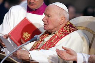 'Papież miał umrzeć' - książka o zamachu na Jana Pawła II w 1981 roku