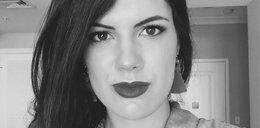 Nagła śmierć młodej dziennikarki. Miała tylko 26 lat