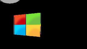 Aktualizacja Windowsa blokuje stare dyski z grami