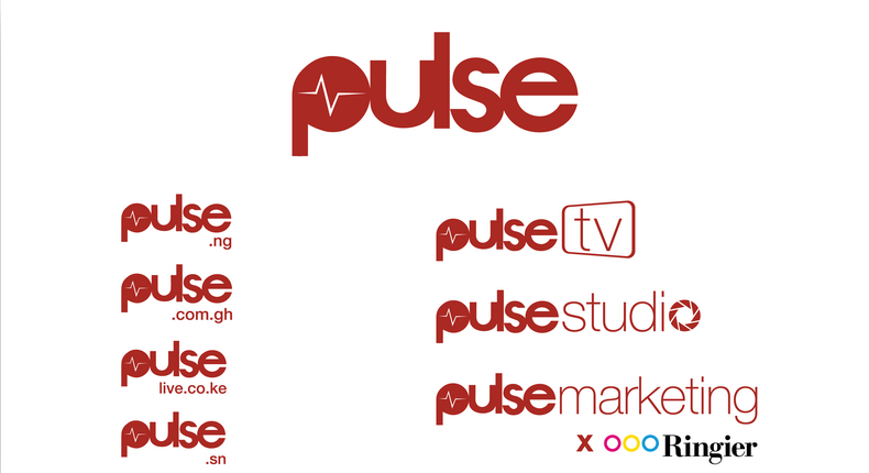 RADP's group of assets will now be known collectively as Pulse across the African continent