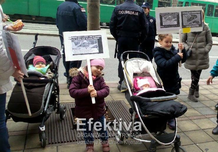 700704_protest-svajcarci-foto-privatna-arhiva-5