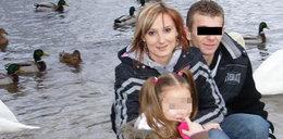 Marcin zabił żonę i córkę, bo czuł się przez nie zdradzony? Na jaw wychodzą przerażające ustalenia