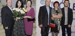 Jak wyglądają rodzice polskich gwiazd?