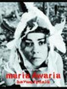 Maria Awaria. Bezwstydnik