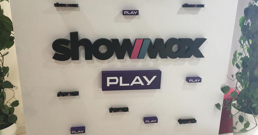 Showmax i Play łączą siły