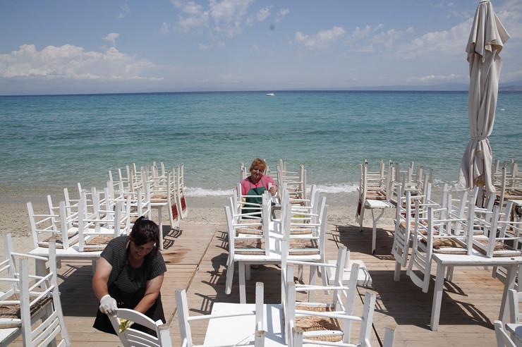 grcka foto vladimir zivojinovic (9)