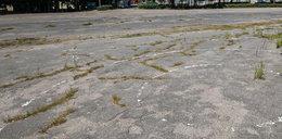Tragedia w Nowym Targu. Pobita kobieta i jej martwy mąż znalezieni na parkingu