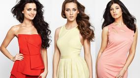 To one powalczą o  tytuł Miss Polonia 2012!