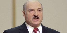 10 kwietnia Białoruś wywoła skandal?
