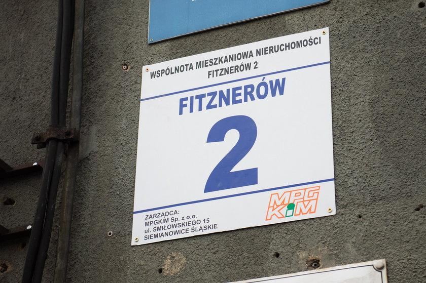 Siemianowice Śląskie. Zamieszanie z powodu wymiany tablic i dekomunizacji