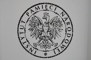 IPN: Opinia Instytutu Sehna ws. teczki 'Bolka' do 31 stycznia