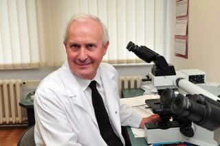 Prof. Lubiński: Arsen jest niebezpieczny szczególnie dla kobiet