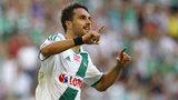 Sebastian Madera: Strzelam gole dla Justyny
