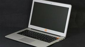 XIaomi potwierdza wejście na rynek laptopów