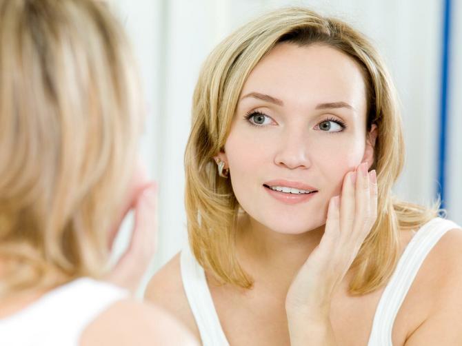 Koje promene na koži zahtevaju stručni tretman