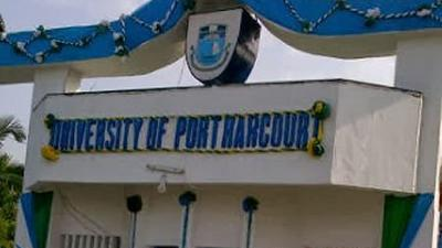 UNIPORT gets 37 new professors