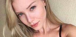 Dramatyczne wyznanie 26-letniej modelki: To mnie zgwałcił Neymar!