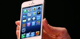 iPhone: Czy rzeczywiście jest ci potrzebny?