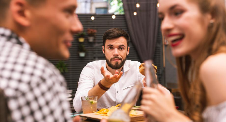 zasady randkowe online za darmo