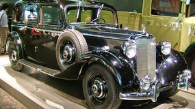 125 lat silnika Diesla – posiadacz patentu nie był jego wynalazcą