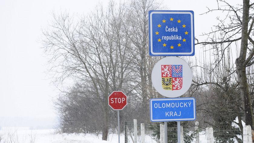 W Czechach od 5 października obowiązuje stan wyjątkowy
