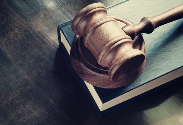 Pełnomocnik kobiety wniósł skargę kasacyjną do Sądu Najwyższego.