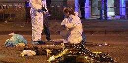 Zamach w Berlinie. Nieoficjalnie: zamachowiec Anis Amri zabity w Mediolanie