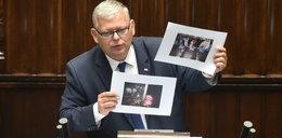 Jest decyzja w sprawie ustawy o ochronie zwierząt. Nie wszyscy z PiS wszyscy poparli projekt Kaczyńskiego