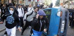 Strajki kosztują Francję miliardy