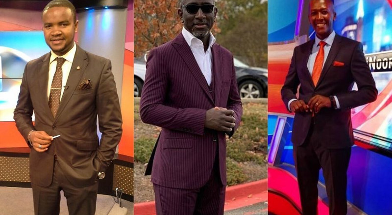 4 Kenyan celebrities who were addicted to Pornography and Masturbation