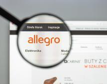 Allegro dostarczy przysłki teraz także wieczorem – w godzinach 17-22