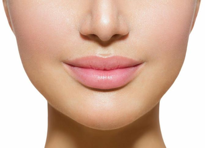 Punije usne su želja mnogim ženama