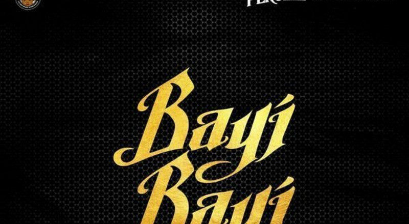 Peruzzi and Zlatan team up on new single, 'Bayi Bayi'