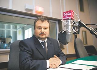 Marek Niechciał, szef UOKiK: Kredyty frankowe jak zepsuty silnik [WYWIAD]