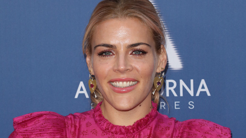 Busy Philipps Urges Women To Share Abortion Tales