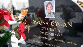 Onet24: wraca sprawa zabójstwa sprzed 19 lat