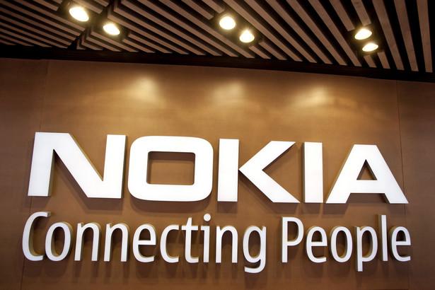 Microsoft ma prawo do korzystania ze znaków towarowych Nokii przez 10 lat.
