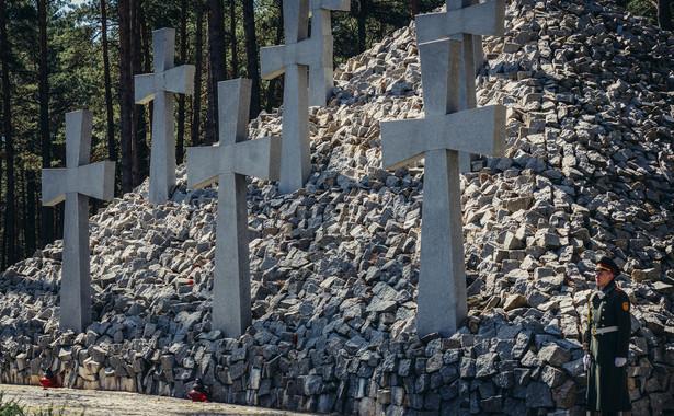 Na problem zaniedbanych, często zapomnianych nagrobków bohaterów narodowych zwrócił niedawno uwagę premier Mateusz Morawiecki.